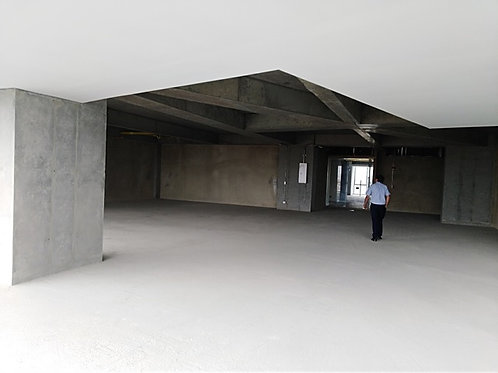 Oficina 1 Edificio Elemento