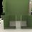 Thumbnail: Mall Box Mini