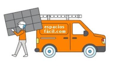 Espaciosfácil.com_4.jpeg