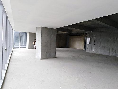 Oficina 2 Edificio Elemento