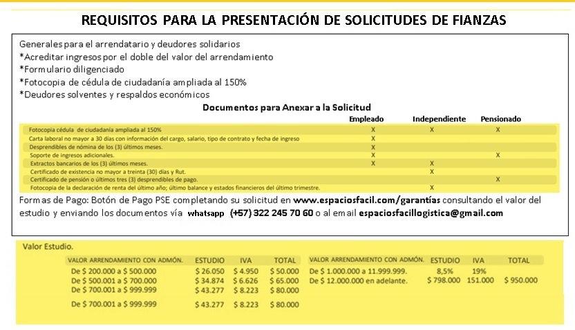 Precios Garantías2.jpg