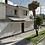 Thumbnail: Coworking - Club de Negocios Cedritos Calle 150