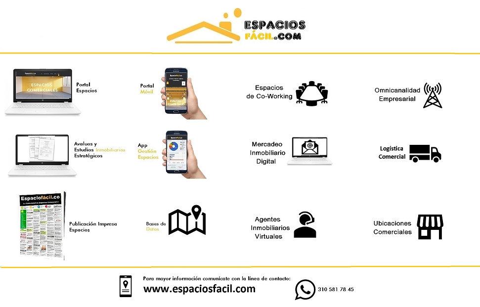 Espaciofácil.co_servicios_grande.jpg