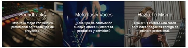 servicios auditivos.jpg