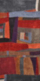 Oregon Weaver Fabrics