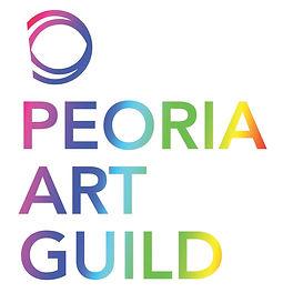 PAG+Logo+Rainbow.jpg