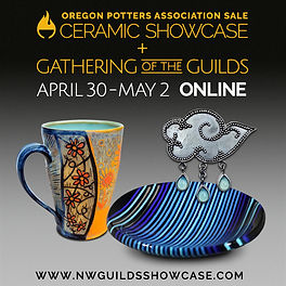 cs-gotg_events 2021_0003_4.jpg