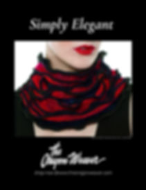 red and black collar ad.jpg