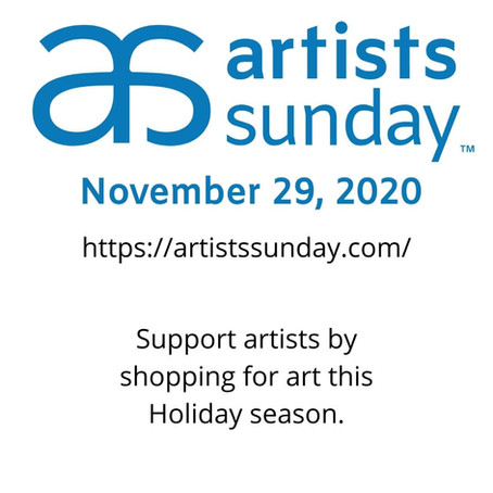 Shop Art this Holiday Season