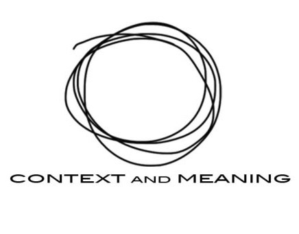 Call for Papers! Queen's University: Context and Meaning XVIII: Pay Attention