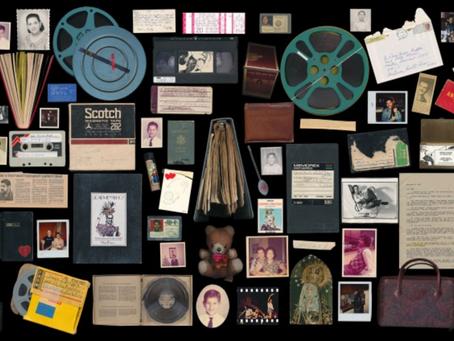 Free screening of Cecilia Aldarondo's Memories of a Penitent Heart on Feb. 15!