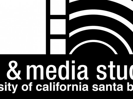 CFP: Media Culture of the (Inter/Anti)Imperial Pacific – DUE APRIL 30