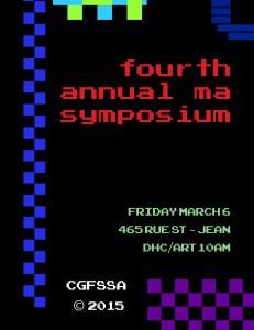 Symposium poster_2