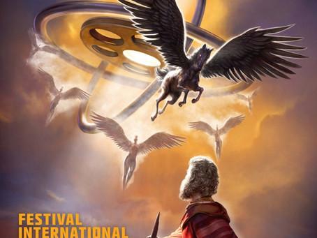 Fantasia Film Festival Report 2012