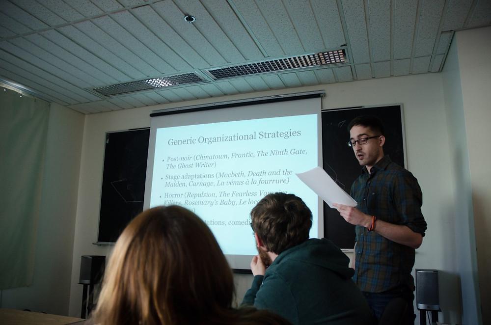 "Brad: ""On Selective Auteurism: Making a Case for Roman Polanski's Pirates"""