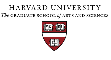 """Call for Papers: Harvard's Graduate Conference """"Bad Romance: The Ethics of Love, Sex, an"""
