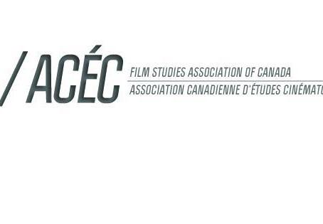 """FSAC Presents """"Projections: Making Film Studies Public"""" Graduate """"Un-Colloquium&#8"""