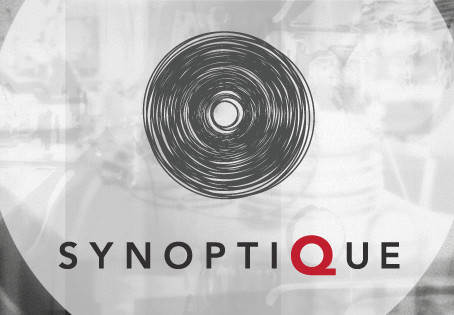 """Synoptique CFP: """"Re-Viewing the Moving Image Archive for the 21st Century"""""""
