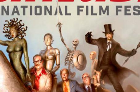 Film Festival Round-Up