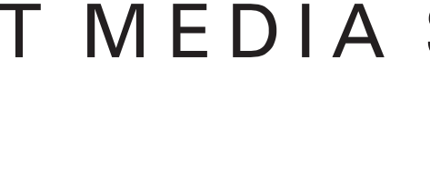 Feminist Media Studio's Open Studio, Thursday October 4th