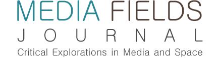"CFP: ""Digital Distribution"" Media Fields Issue 10"