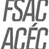 Shout Outs! FSAC Graduate Student Writing Award