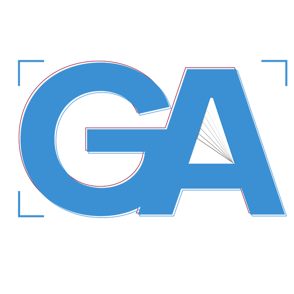 Grad Aperture (2020-10-19)-01.png