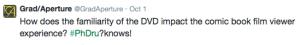 Screen Shot 2014-10-02 at 10.08.28 PM