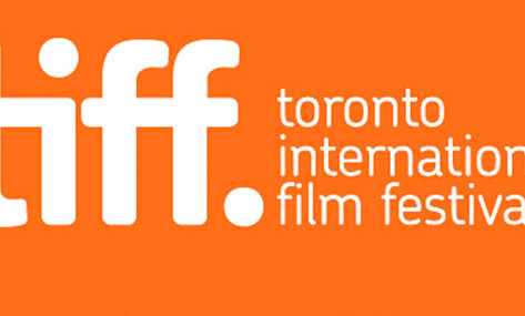 A Thirty-Hour Trip to TIFF, or, Madness, Cinephilia, Research