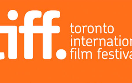 New Canadian Film Scholarship at TIFF