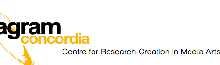 "CFP: ""What is Research-Creation?"" Media-N Special Issue"