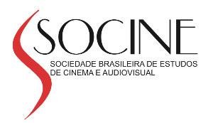 "CFP: SOCINE 2015 ""Network Cinemas"""
