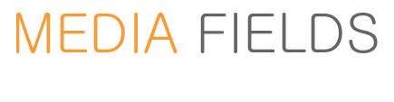 "CFP: ""Encounters"" Media Fields 5, UC Santa Barbara"