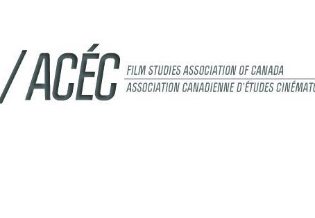"THE FSAC STUDENT WRITING AWARD: ""AWARD FOR OUTSTANDING ABILITY IN FILM AND MEDIA SCHOLARSHIP&#"