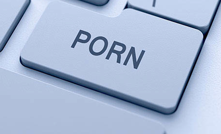 "CFP: ""Porn on the Move"" Porn Studies Journal"