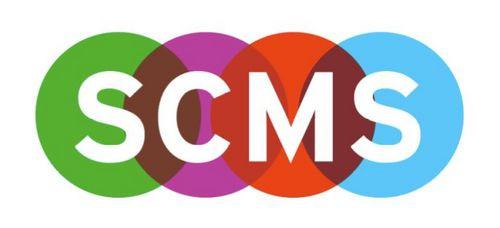 scms_logo
