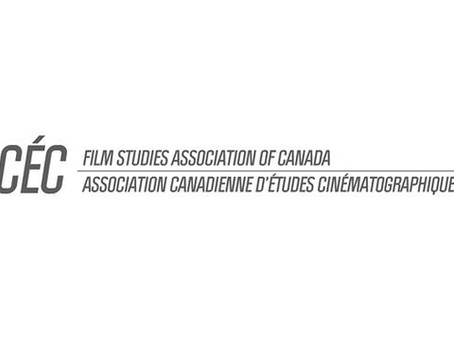 Call for Papers: 21st Annual FSAC Graduate Colloquium