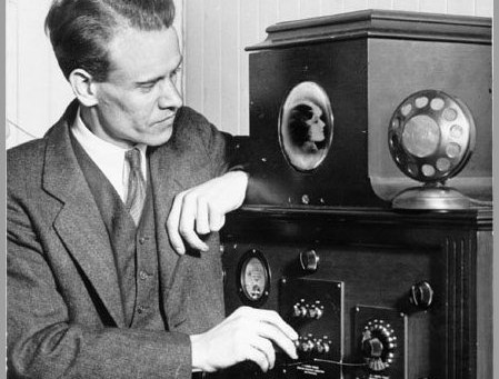 CFP: Early Television Conference