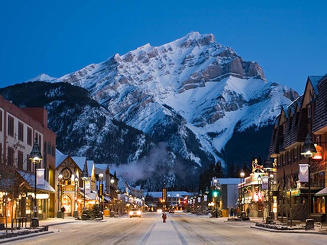 CALL FOR APPLICANTS: Banff Research in Culture invites you to imagine a future – Jul 10 to Aug