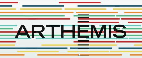 "ARTHEMIS presents Antonio Somaini: ""Walter Benjamin's Media Theory: The Medium and the Apparat"" Febr"
