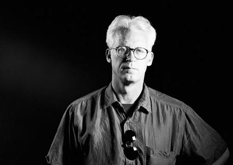 """""""My Night With Jon Jost"""" – by Bill Fech"""
