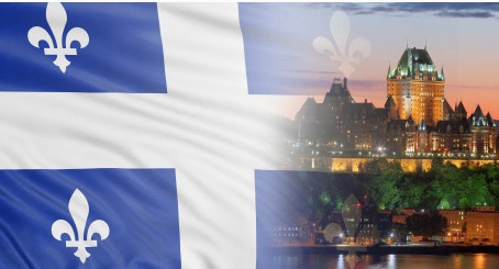Getting your Permanent Residency in Québec