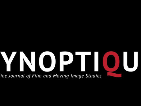 Call for Submissions: Animating LGBTQ+ Representations: Queering the Production of Movement