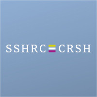 Shout Out! SSRCH and FQRSC Winners