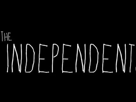 """Upcoming Event: Special Screening of """"The Independents"""" + Q&A"""