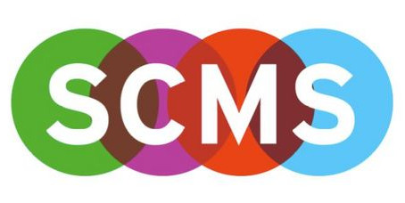 SCMS Conference Report