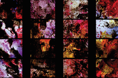 "Conference CFP: ""New Approaches to Stan Brakhage"""