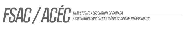 FSAC logo