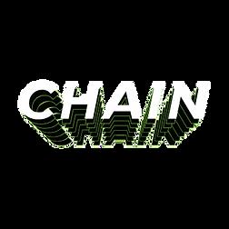 Buy Bike Chain Online