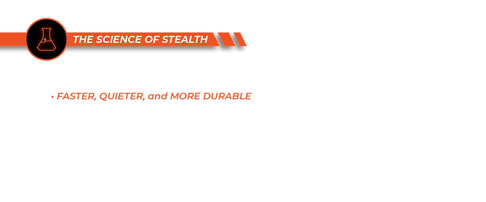 Science Of Stealth.png